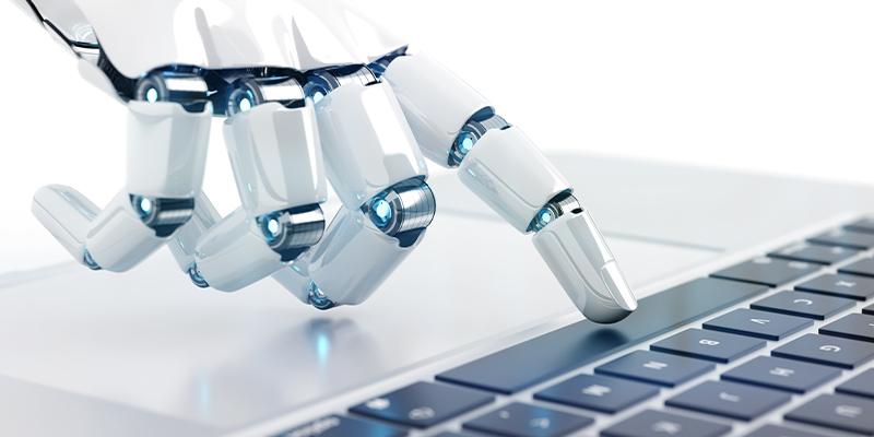 Technologien von heute
